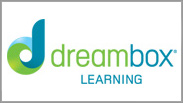 DreamBox Learning Announces Community for Educators | Tech