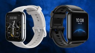 Realme Watch 2 and Realme Watch 2 Pro