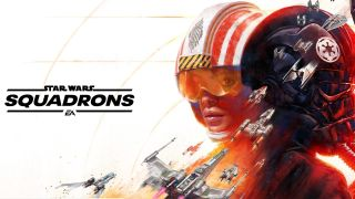 Star Wars: Squadrons pre-order price guide
