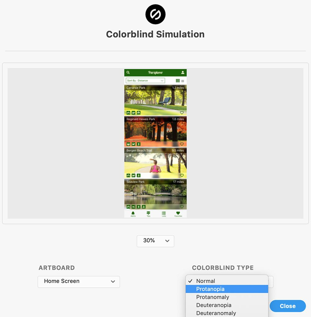 10 Adobe XD plugins you need to check out | Creative Bloq