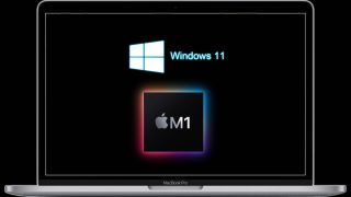 Parallels brings Windows 11 to Macs