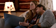 Virgin River Season 2 Ending Explained: 5 Big Surprises From The Finale
