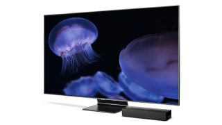Which 2019 Samsung QLED TV should you buy?