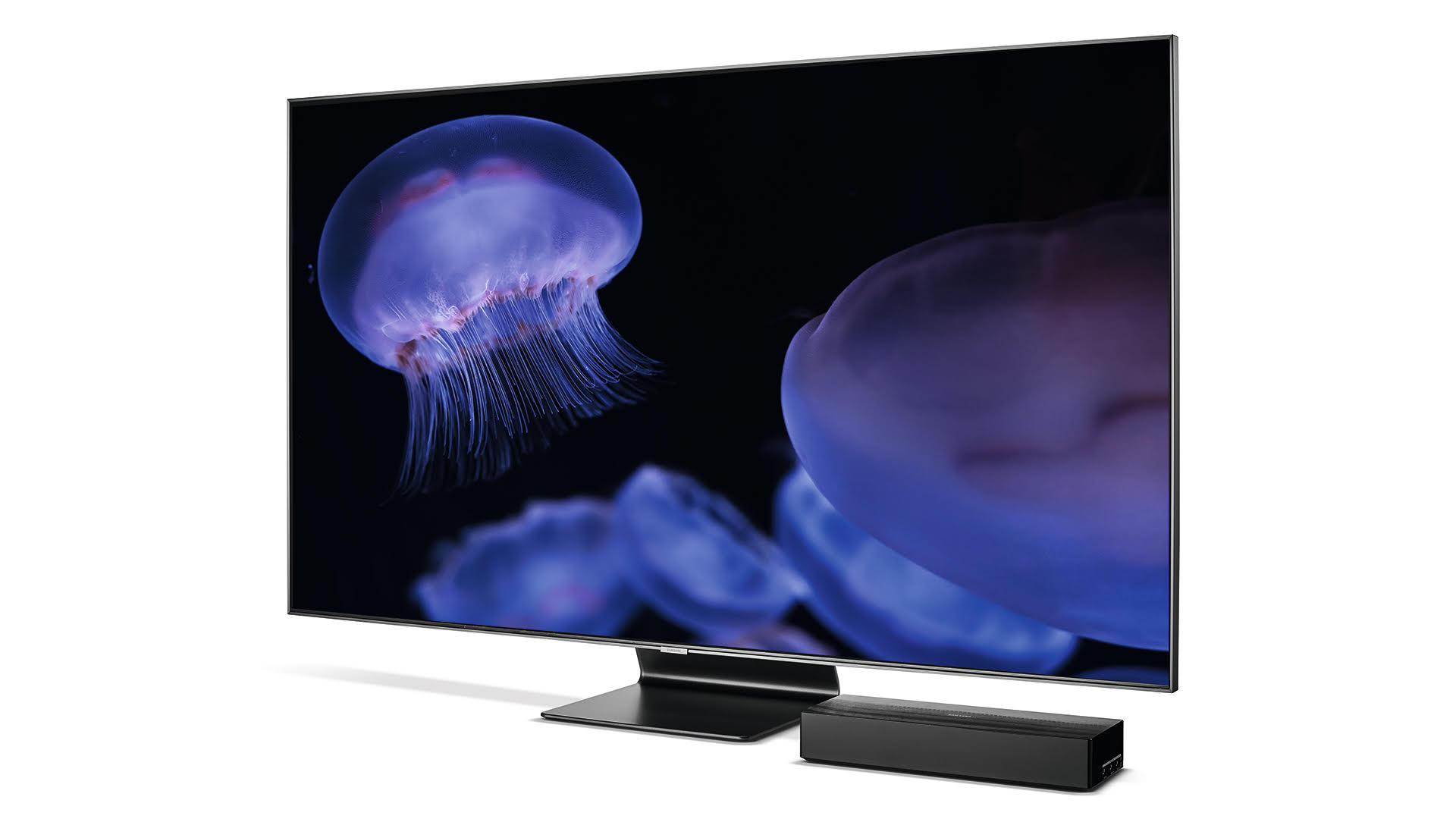 Which 2019 Samsung Qled Tv Should You Buy In The Us What Hi Fi