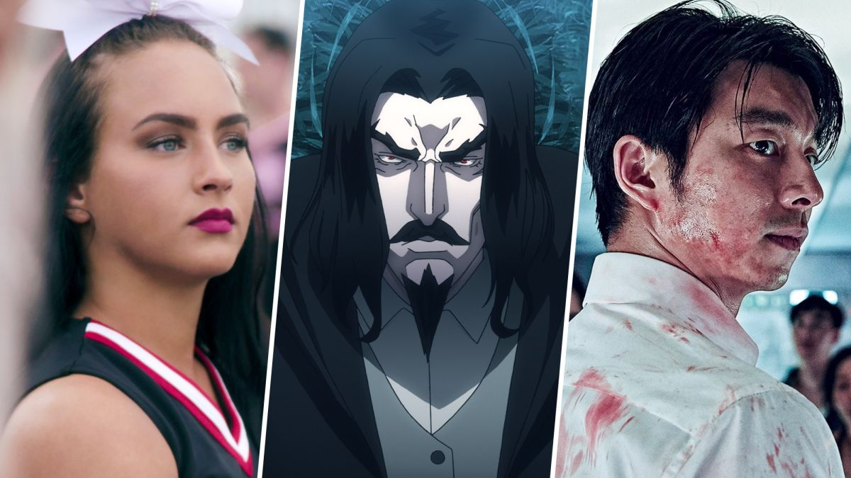 Netflix hidden gems: The 11 best shows and movies you haven't seen