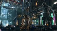 New Details On Cyberpunk 2077 Make It Sound Even Bigger Than We Thought