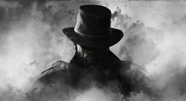 Hunt: Showdown has officially launched out of Early Access