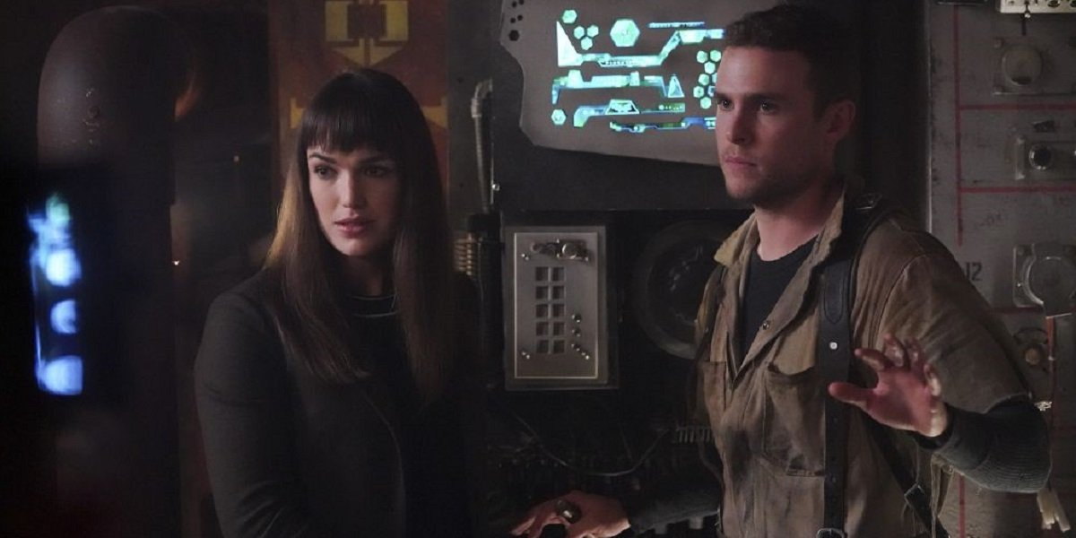 agents of shield fitzsimmons season 7