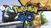 Traffic Death Caused By Pokemon Go Player