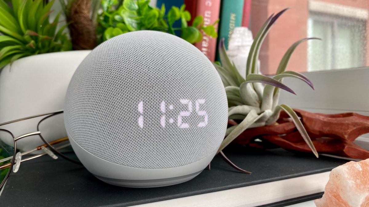 Alexa in 2021: Here's what to expect