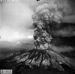 st-helens-eruption-1980-usgs