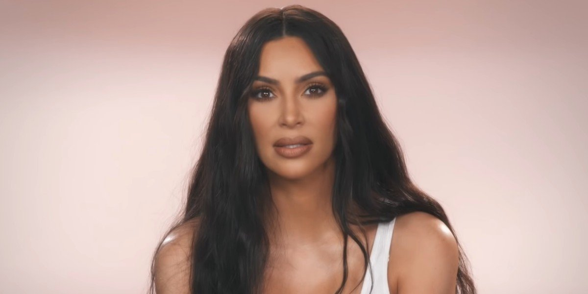 Kim Kardashian's Gate Crasher Revealed Motivation For Trespassing