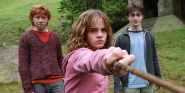 5 Times Harry Potter Probably Would Have Died Without Hermione Granger