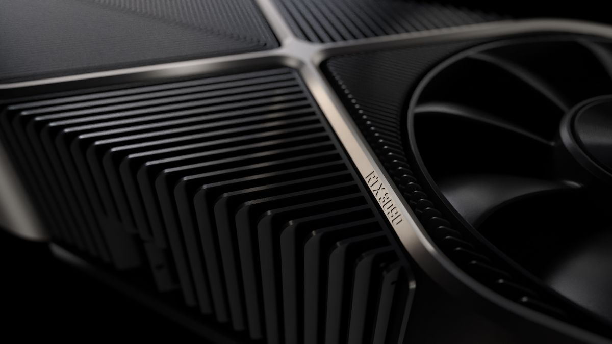 Nvidia RTX 3080 Ti just leaked – here's the proof