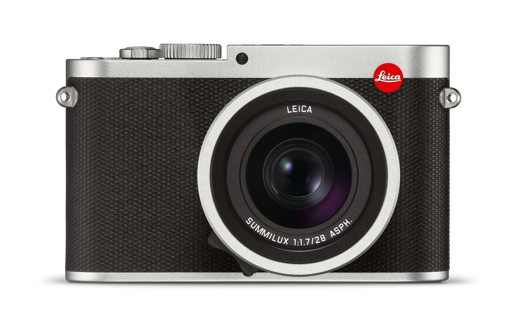 Leica Q2 is coming soon