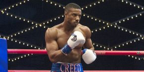 Michael B. Jordan: 7 Fascinating Things About The Creed Actor
