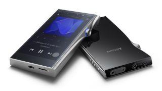 Astell & Kern SE200 music player promises sonic versatility from multiple DACs