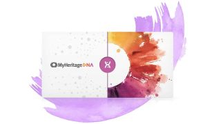 Find the Father for less, with Amazon's DNA and ancestry kit discounts