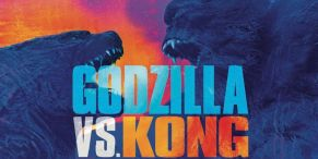 5 Things We Want To See In The First Godzilla Vs. Kong Trailer