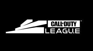 How to watch the COD League