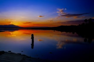 salton-sea-sunset-02