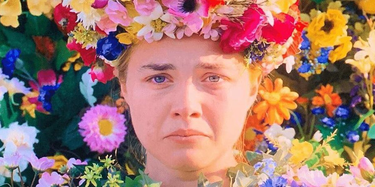 Where You'll Be Able To Watch Midsommar's Director's Cut Streaming