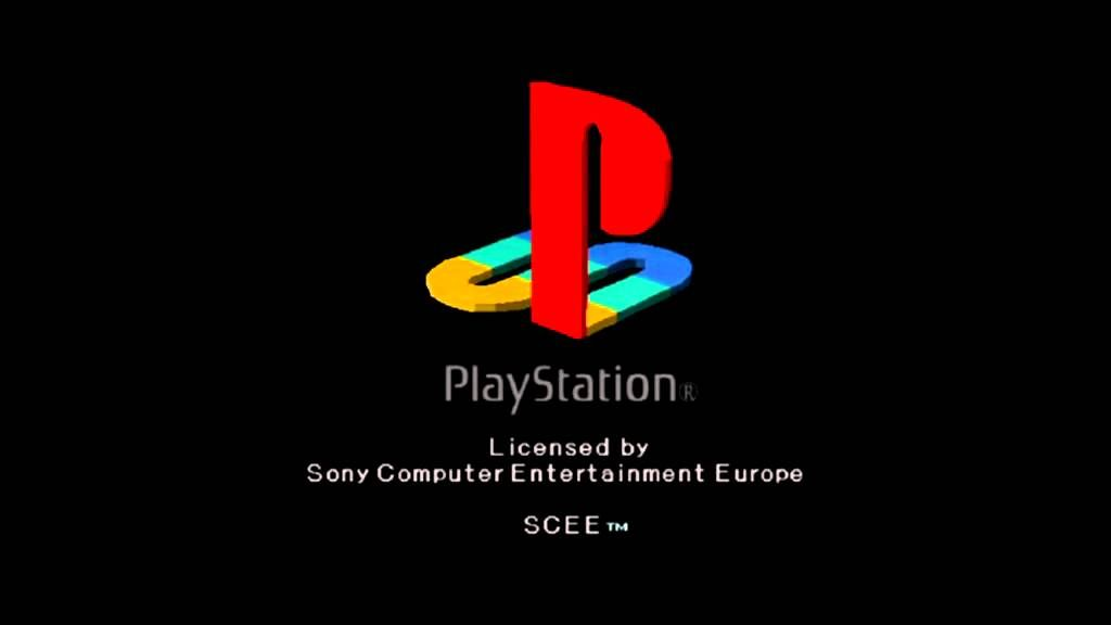 How did Sony get the PlayStation Classic so terribly wrong? | TechRadar