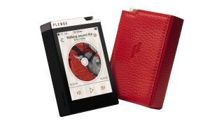 What hifi awards - best portable music players 2021