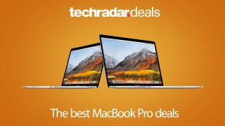 cheap macbook pro deals sales prices