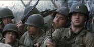 The 10 Best Tom Hanks Movies, Ranked