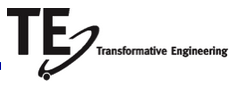Transformative Engineering Names Jon Ralston as Director of Sales
