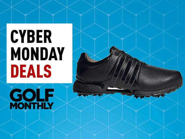 Best Cyber Monday Adidas Golf Deals - Incredible products on offer