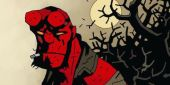 The Hellboy Reboot Just Hired Three New Actors