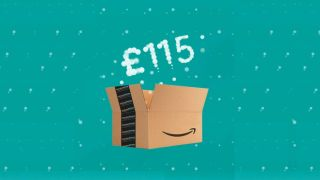 Ee And Amazon Come Together To Save You Up To 115 On A New Mobile Phone Deal Techradar