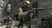 Here's What To Expect From The Next Call Of Duty