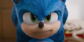 Sonic The Hedgehog 2: An Updated Cast List, Including Jim Carrey