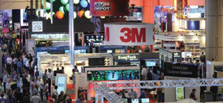 As InfoComm Approaches, What and Whom to Look For