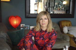 TV tonight Kate Garraway: Finding Derek