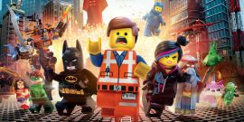 The LEGO Movie 2 Loses Its Director, But Immediately Finds A Replacement