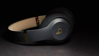 Beats 3 wireless headphones deal