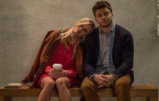 Home Again Reese Witherspoon Jon Rudnitsky