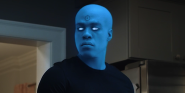 Watchmen's Dr. Manhattan Actor Shares Season 1 Theory That I've Believed All Along