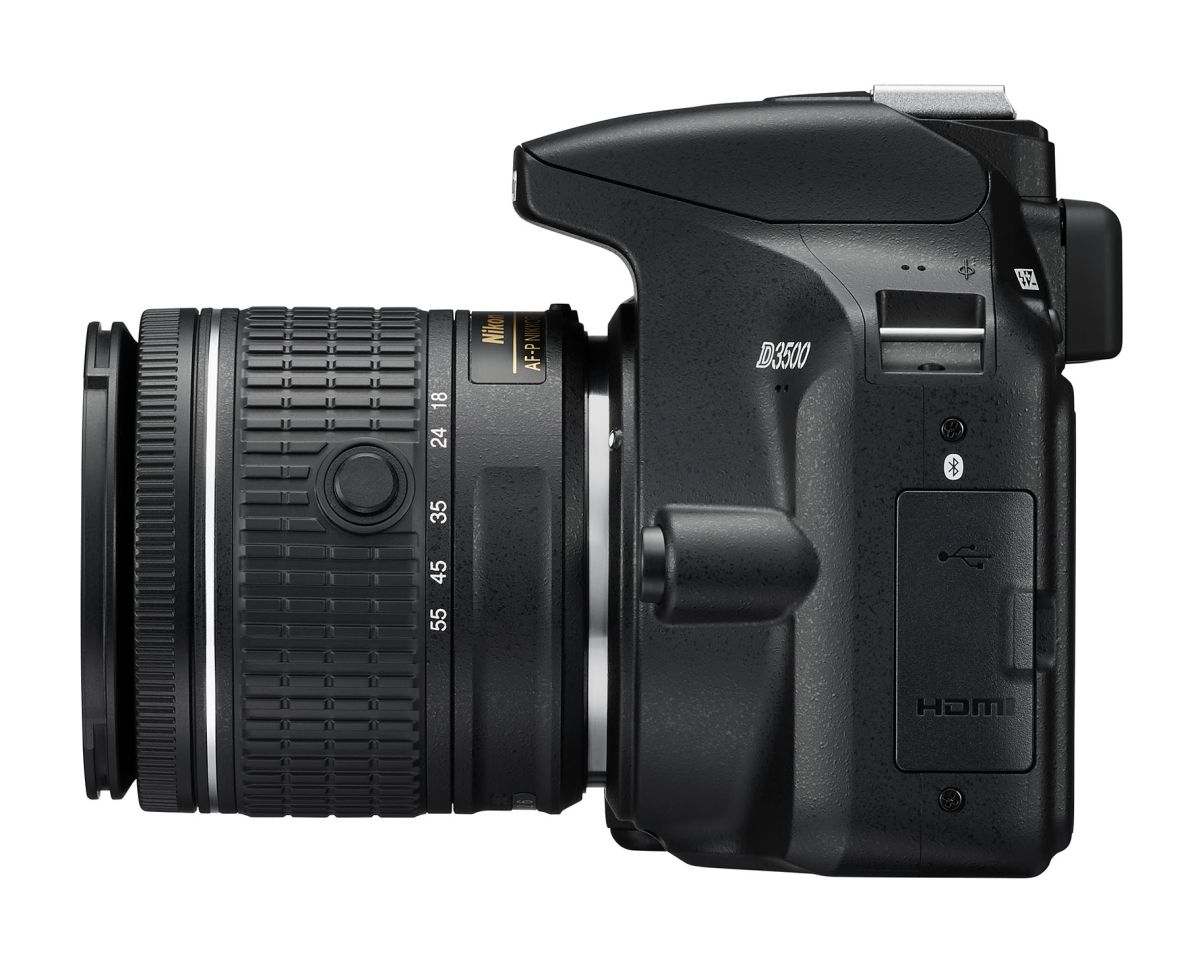 The best Nikon D3500 deals in September 2019 | Digital