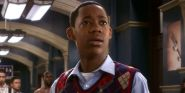 Chris Rock's Everybody Hates Chris May Get A TV Reboot In An Unexpected Way