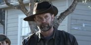 How Fear The Walking Dead's Latest John Dorie Episode Honored Garret Dillahunt's Late Father