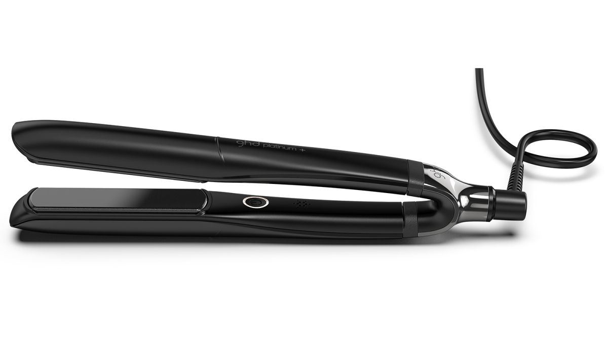 Ghd Platinum Vs Ghd Gold Is There A Difference In The Two Renowned Stylers Woman Home