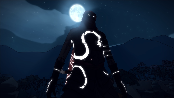 Twin Souls Coming To Xbox One, PS4, Wii U, If It Reaches Funding Goal #31631