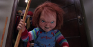 Child's Play TV Show Confirmed By Creator Don Mancini, And We're Already Freaking Out