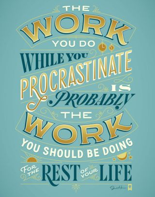 10 inspirational quotes to make you more productive