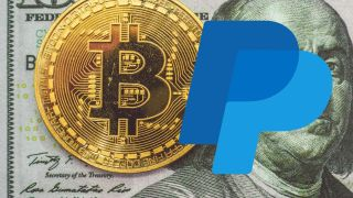 How to buy Bitcoin on PayPal